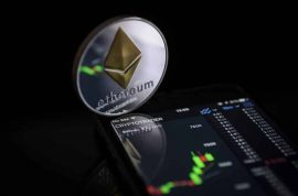 ethereum-adoption-institutional-money-is-pouring-into-eth-coinbase-says-cryptogazette