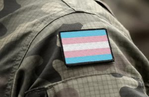 Department of Veterans Affairs to Pay for Sex Changes... While Over 35,000 Veterans Remain Homeless