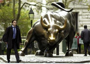 Stock futures rise as S&P 500 looks to add to record