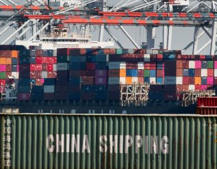 china-covid-cases-causing-higher-shipping-costs-delayed-goods