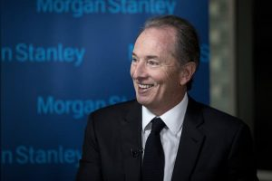 Morgan Stanley doubles its dividend as most banks raise payouts following Fed stress tests