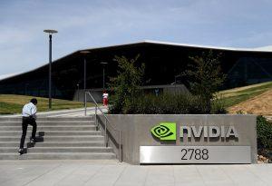 Nvidia, Lennar, Adobe and more