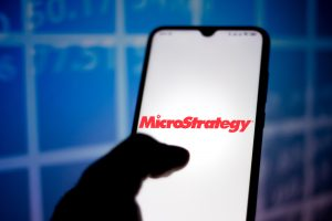 MicroStrategy, Coinbase, Raven Industries & more