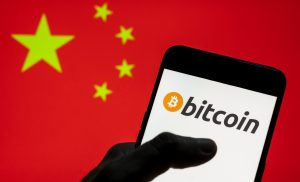 China central bank urges Alipay, banks to crack down on crypto