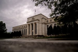 Fed inflation, interest rate forecasts not a big deal, say financial advisors