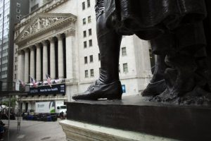 Top strategist opens market playbook for second half, sees turbulence