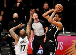 NBA wants a mid-season tournament, but it needs more incentives