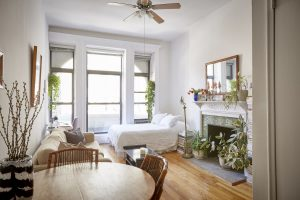 21 Simple Ways to Refresh Your Home for Summer 2021
