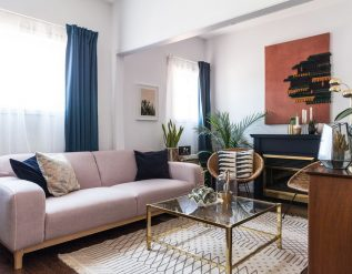 the-best-sofas-from-joss-mains-sofa-sale