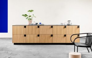 Reform on Creating the Heart of the Home (With Cabinets)