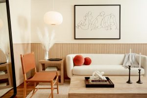 The Best Double Duty Furniture and Decor From Small/Cool