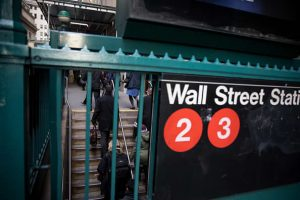 Stock futures little changed ahead of key June jobs report