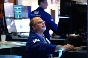 Market trend suggests weak start to year's second half: Ally Invest