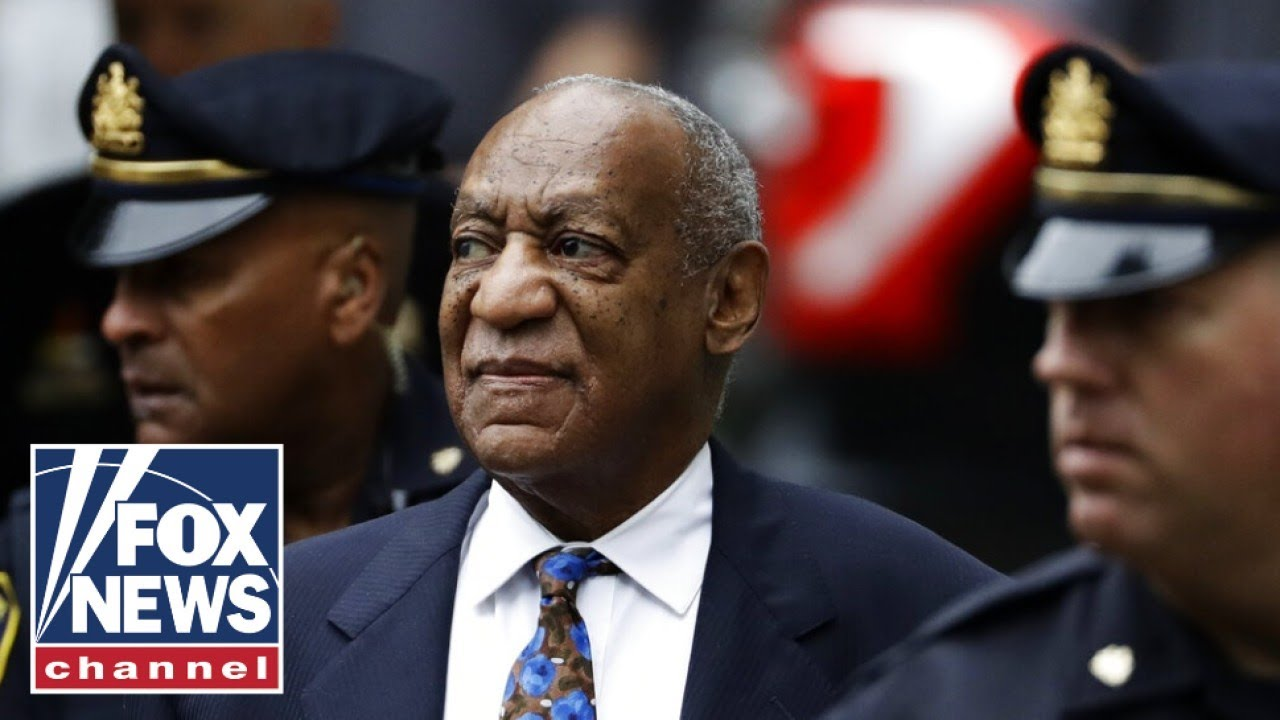 bill-cosby-to-be-released-from-prison-charges-dropped
