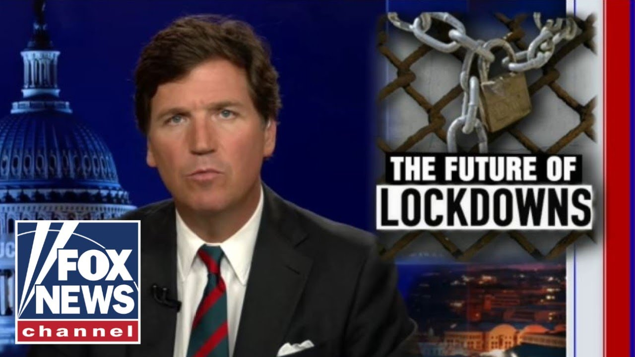 tucker-brace-yourselves-climate-lockdowns-are-coming