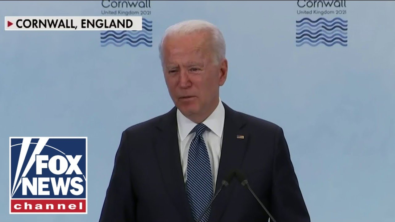 fox-panel-blasts-biden-for-tapping-who-to-investigate-covid-origins-again