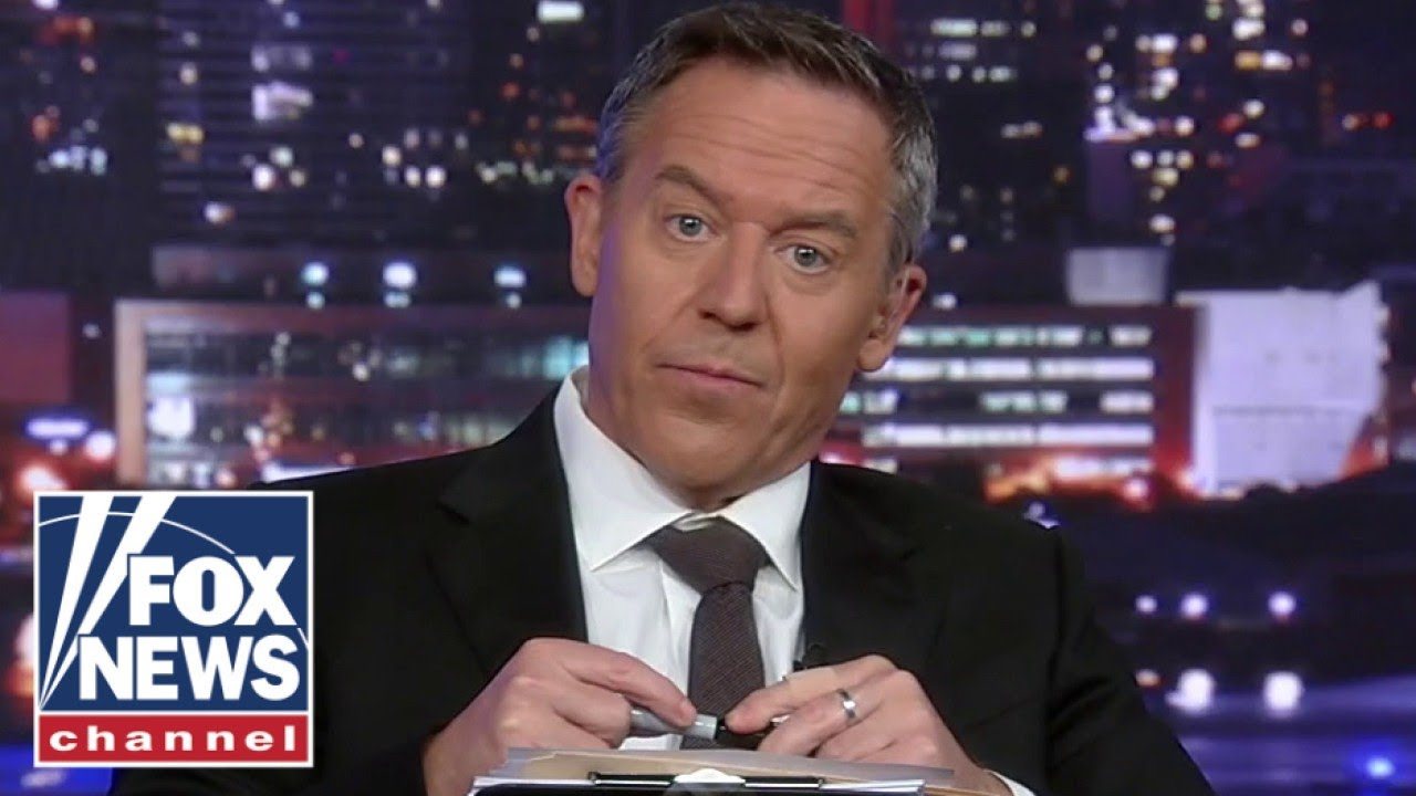 gutfeld-the-media-only-cares-about-one-president
