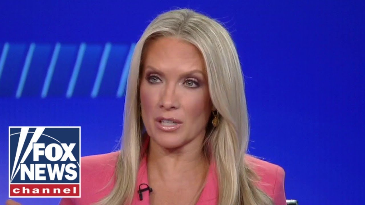 dana-perino-liberal-city-crackdown-on-legal-gun-owners-is-waste-of-time