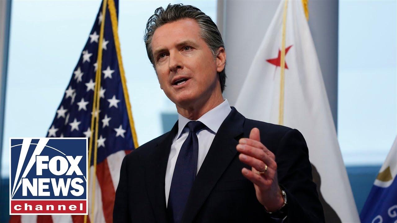 ca-democrats-pass-bill-to-move-up-newsoms-recall-vote