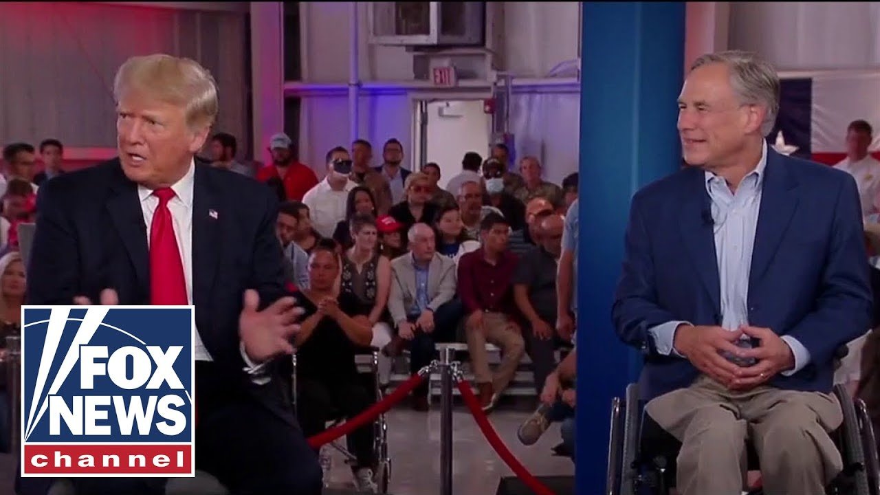 donald-trump-talks-border-security-in-exclusive-hannity-town-hall
