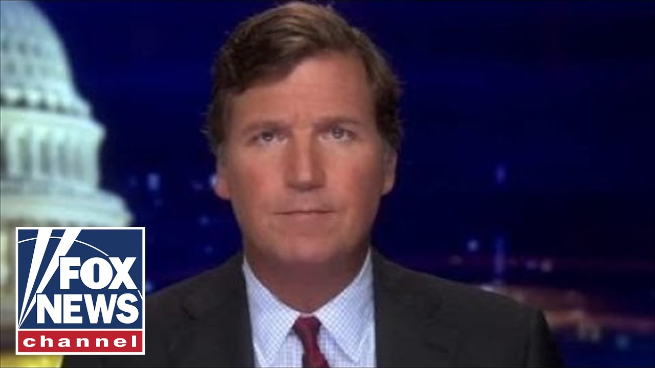tucker-calls-for-probe-into-nsa-spying-on-him