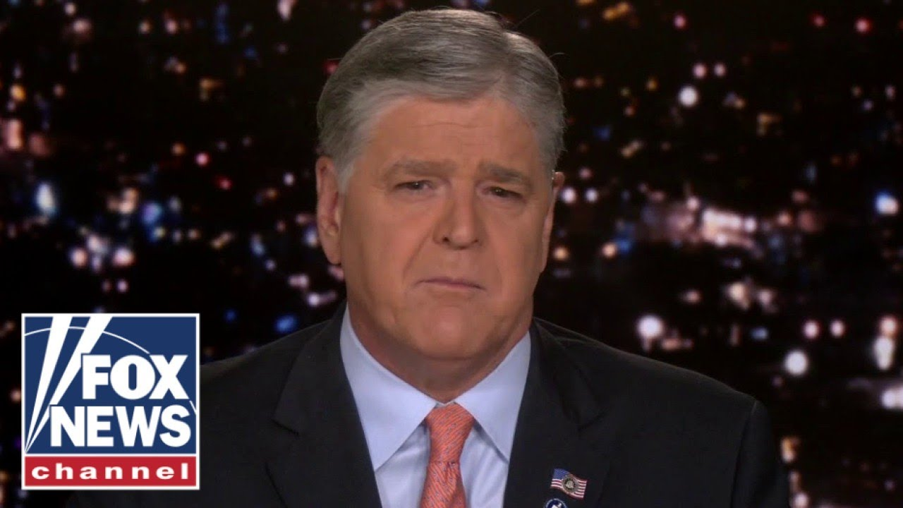 hannity-calls-suggestion-that-gop-defunded-police-an-outright-lie