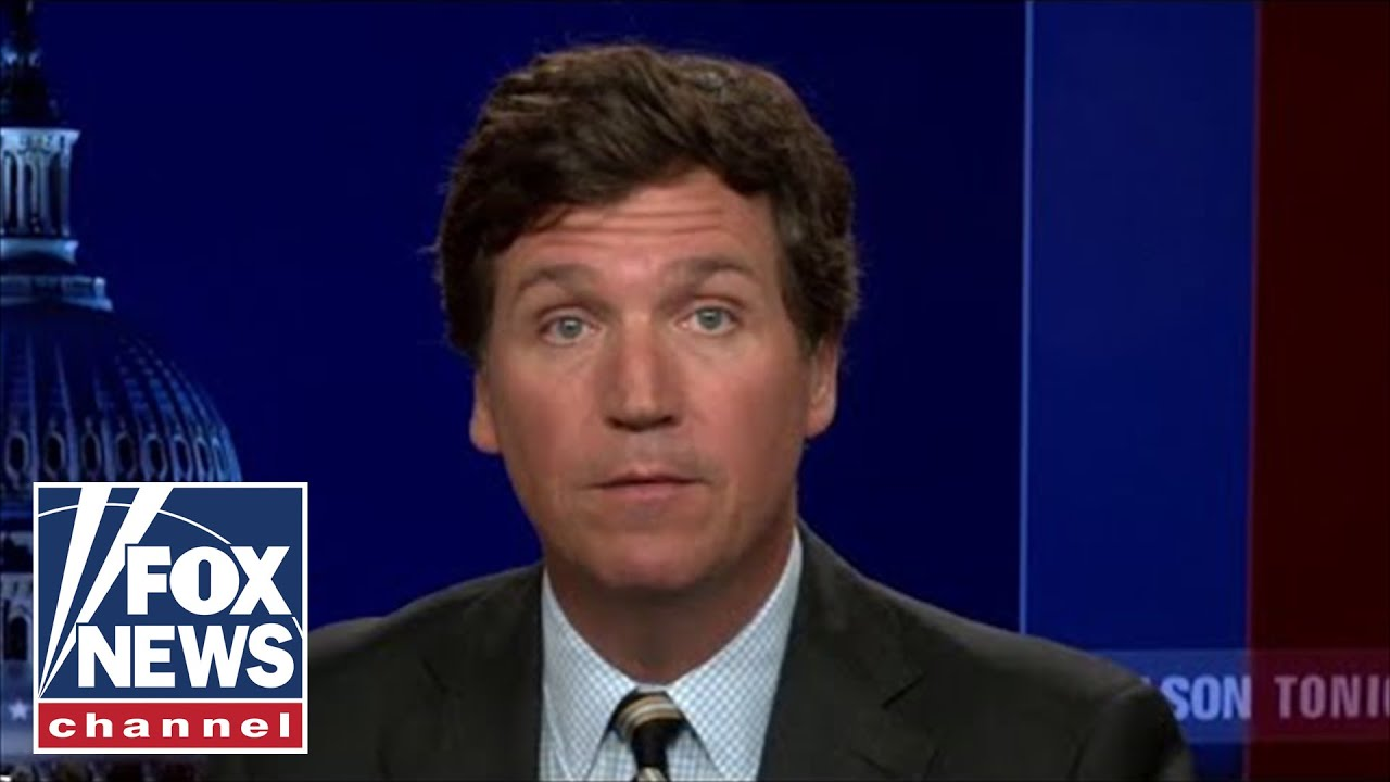 tucker-to-the-nsa-you-didnt-answer-the-question