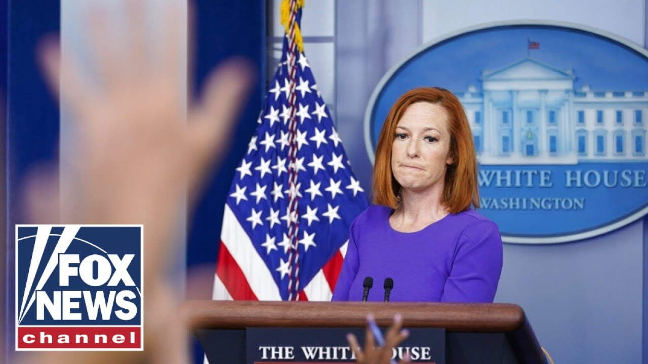 jen-psaki-knows-she-can-get-away-with-lying-about-police-funding-rubin