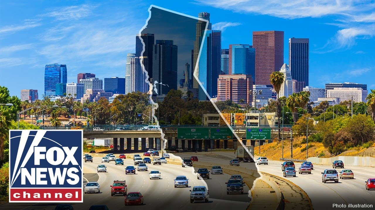 california-bans-state-funded-travel-to-5-states-over-newly-passed-laws
