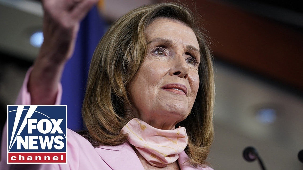 nancy-pelosi-is-playing-tough-partisan-hardball-byron-york