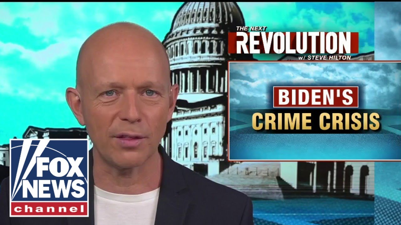 steve-hilton-this-is-a-crisis-created-by-democrats