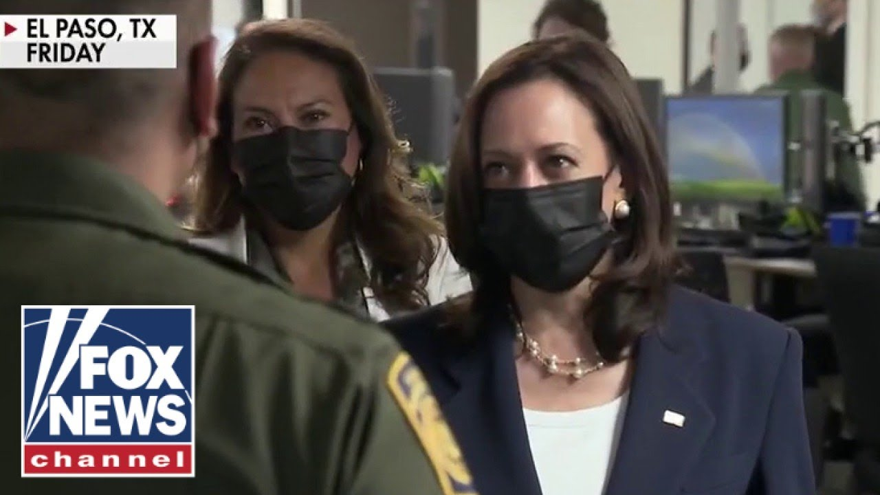 harris-continues-to-take-heat-for-not-visiting-epicenter-of-border-crisis