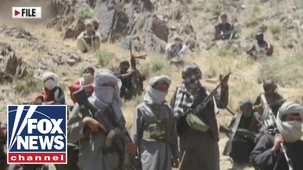 taliban-is-mounting-afghanistan-takeover-reports
