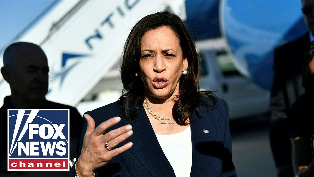 mccarthy-slams-harris-for-spending-more-time-at-airport-than-border