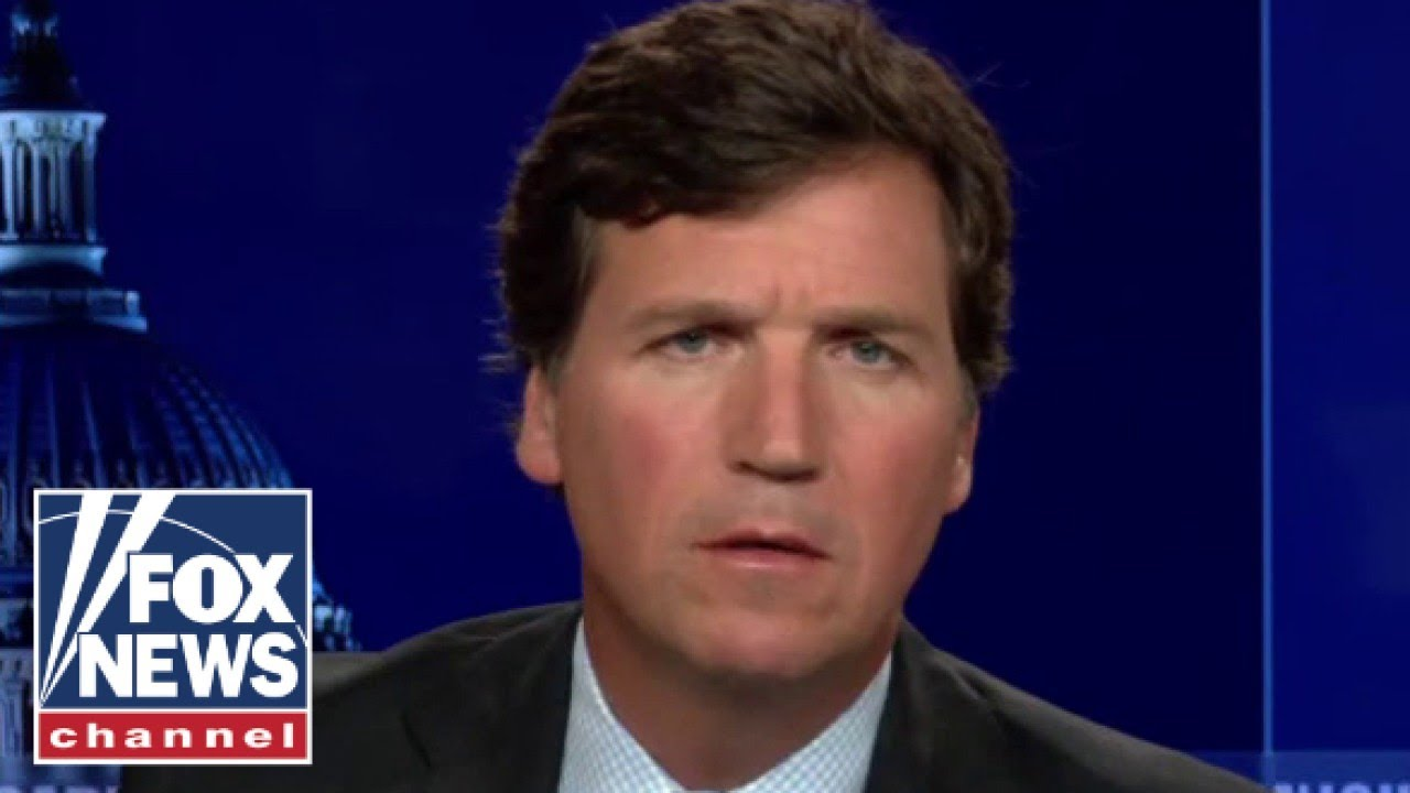 tucker-they-call-you-racist-when-they-want-you-to-obey