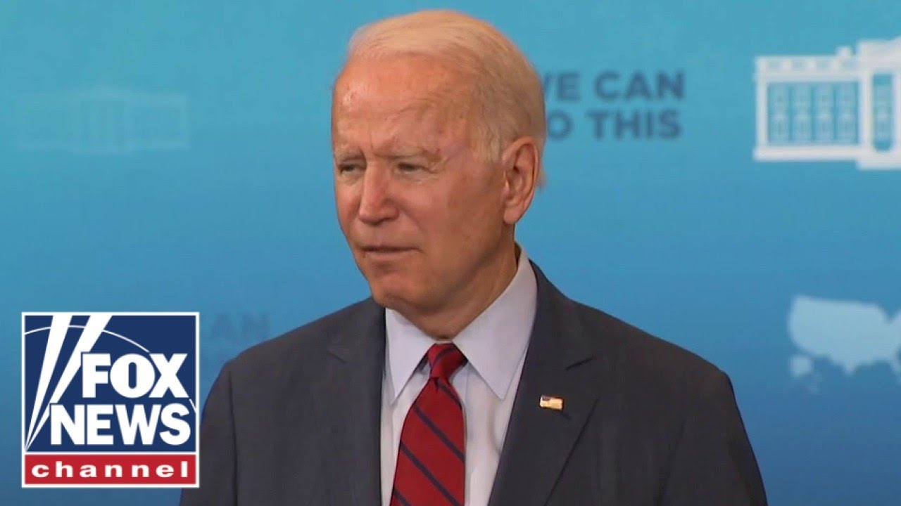 biden-confuses-tuskegee-experiment-with-tuskegee-airmen-in-latest-speech