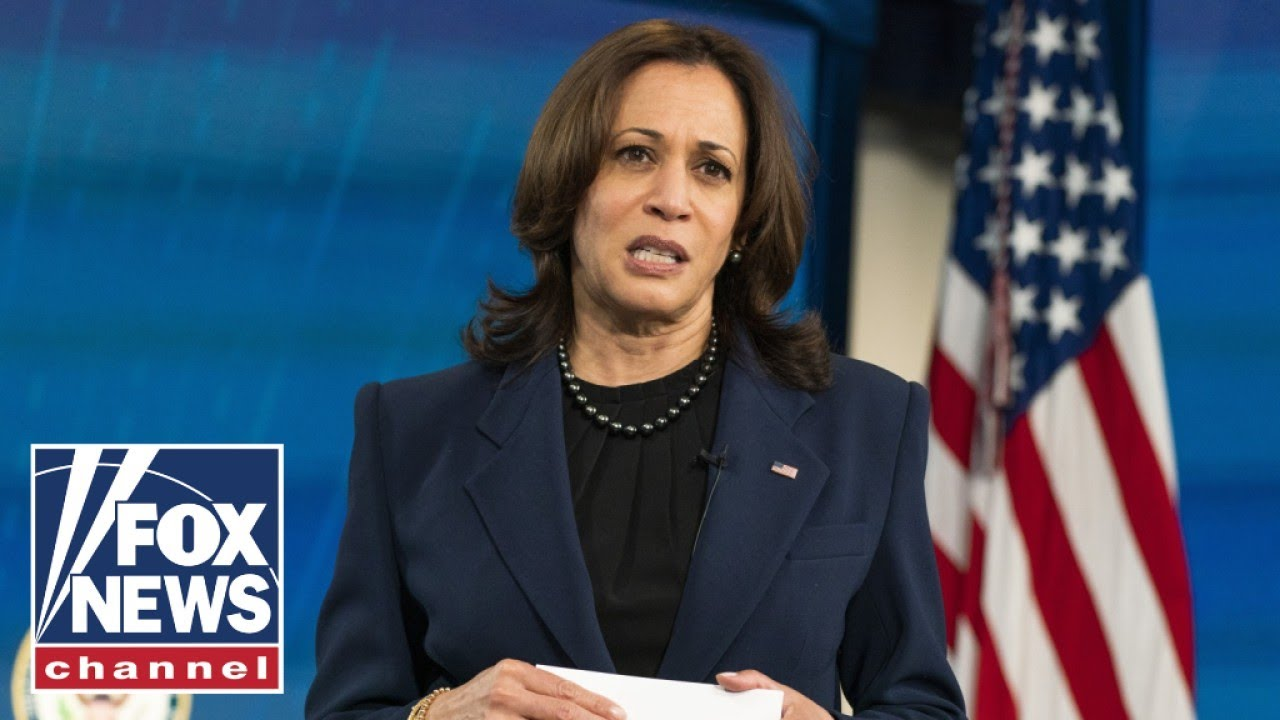 kamala-harris-is-showing-up-at-the-wrong-address-former-cbp-agent