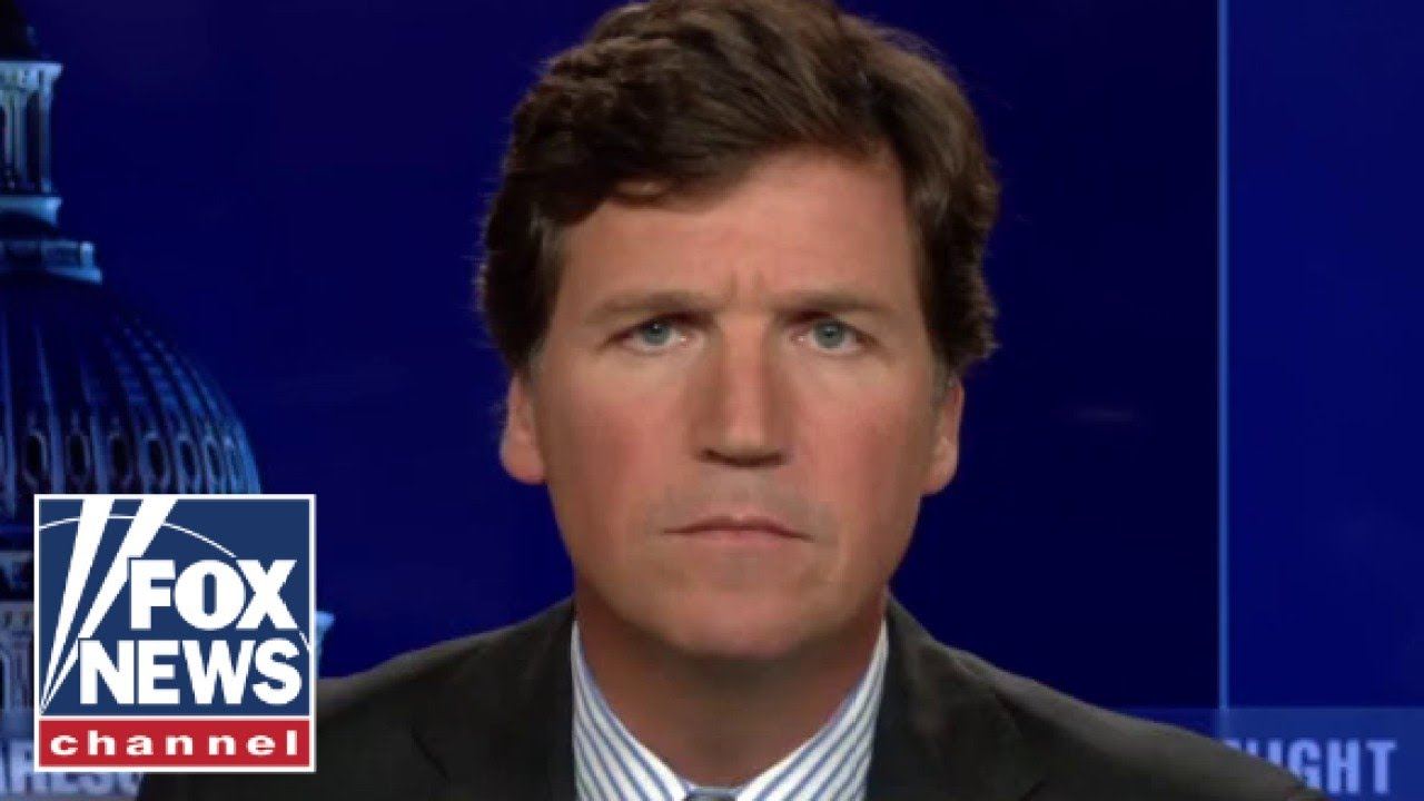 tucker-you-are-watching-the-death-of-the-future-of-our-country