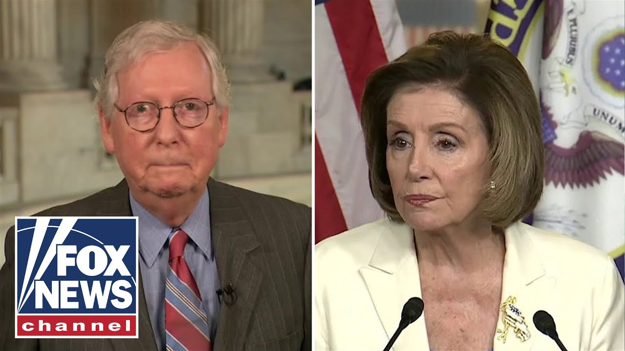 mitch-mcconnell-gives-exclusive-reaction-to-accusations-from-pelosi