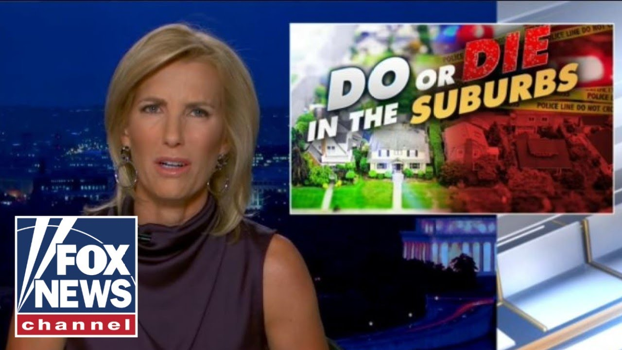 ingraham-the-crime-wave-is-coming