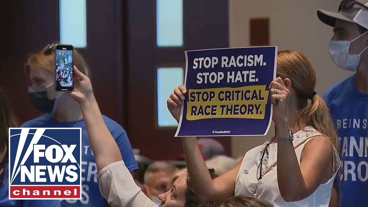 virginia-parents-vow-to-stop-critical-race-theory-after-school-board-meeting-explodes
