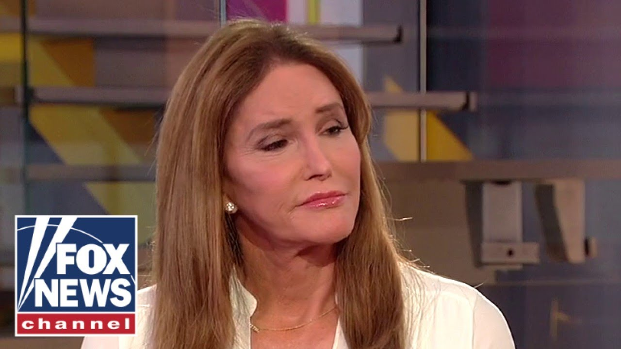 caitlyn-jenner-vows-to-fight-critical-race-theory-if-elected-ca-governor