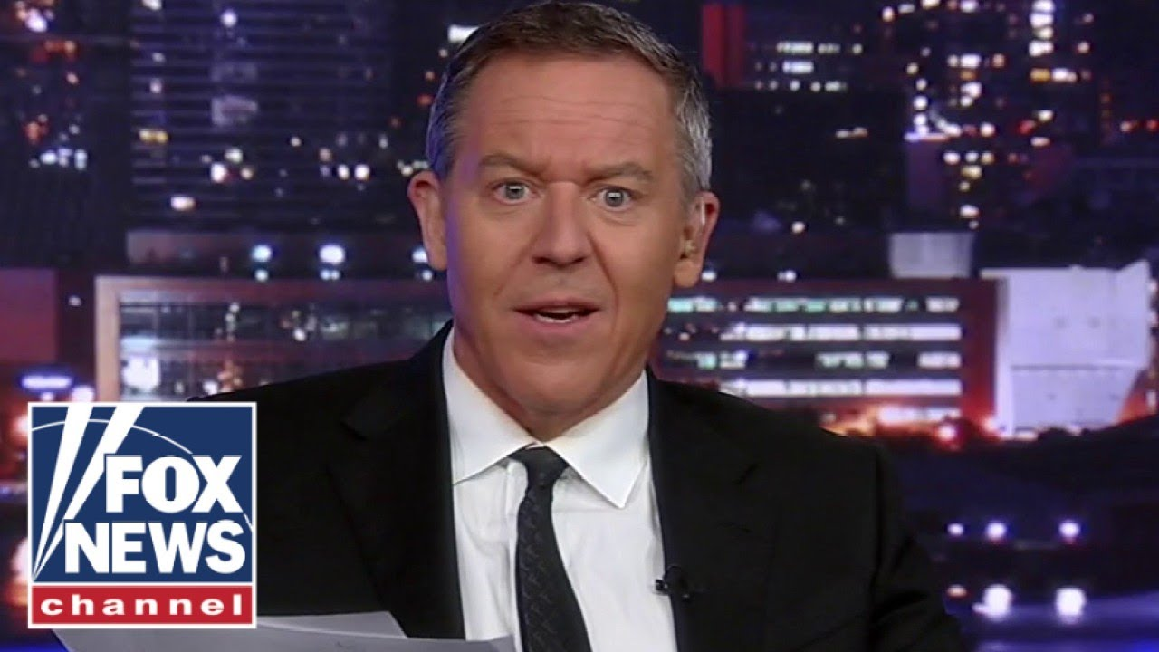 gutfeld-we-live-in-a-time-where-we-cant-speak-the-truth