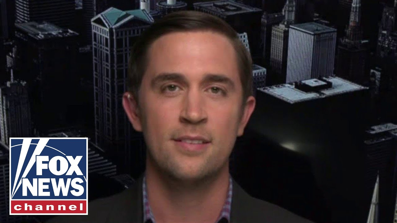 chris-rufo-hits-back-at-media-attacking-him-for-opposing-critical-race-theory