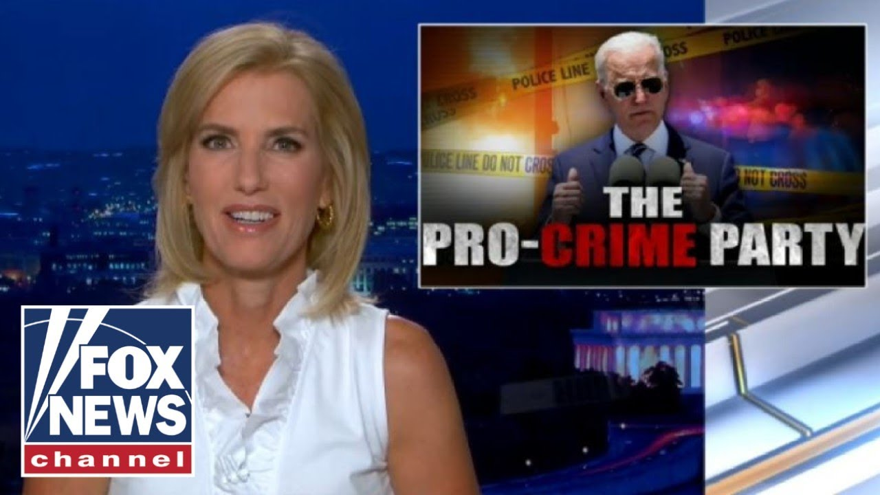 ingraham-democrats-are-the-pro-crime-party