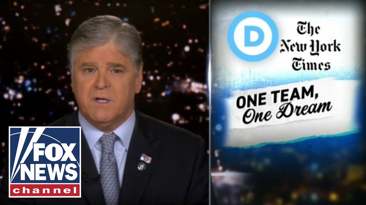 hannity-time-for-the-media-to-start-doing-their-job