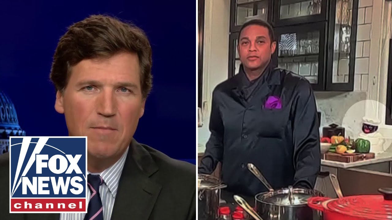 tucker-what-is-this-white-supremacist-symbol-doing-in-don-lemons-kitchen