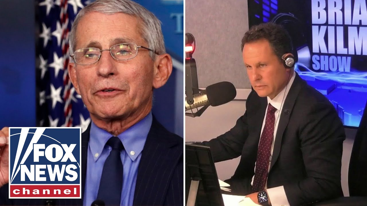 what-is-fauci-talking-about-hes-changed-his-story-so-many-times-brian-kilmeade-show