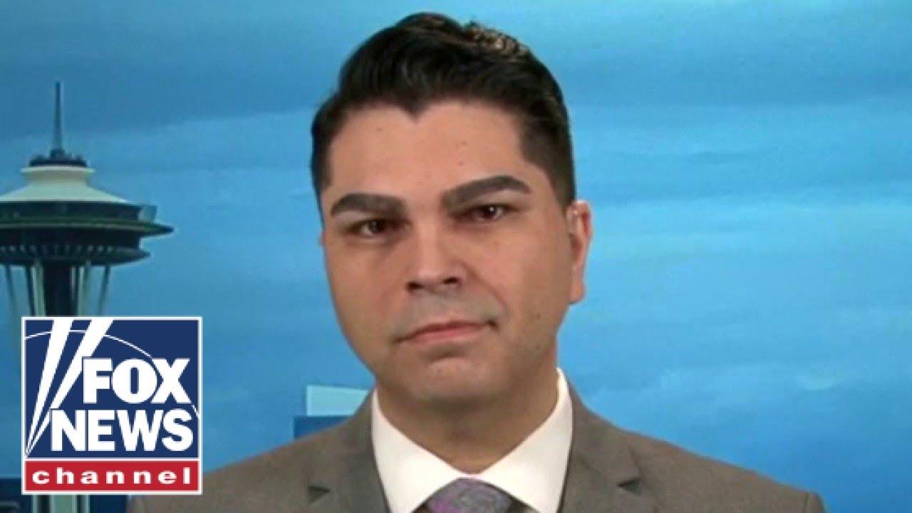 democratic-mayor-blames-spike-in-crime-on-reopening
