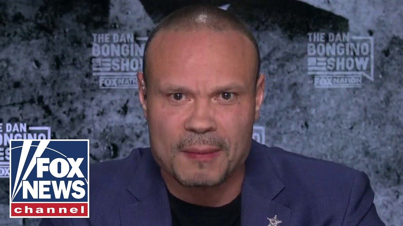 dan-bongino-rips-liberals-on-rising-crime-dont-lecture-me